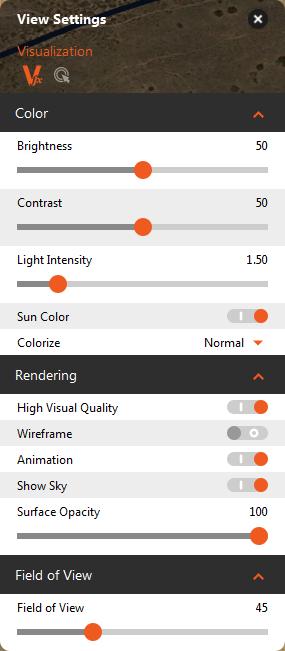 iw_view_settings
